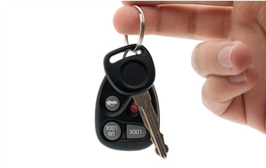 Automotive Locksmith at Santa Monica, CA