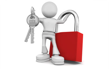 Residential Locksmith at Santa Monica, CA