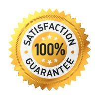 100% Satisfaction Locksmith at Santa Monica, CA